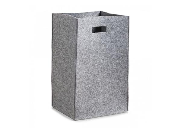Laatikko huopakangasta GB-140294