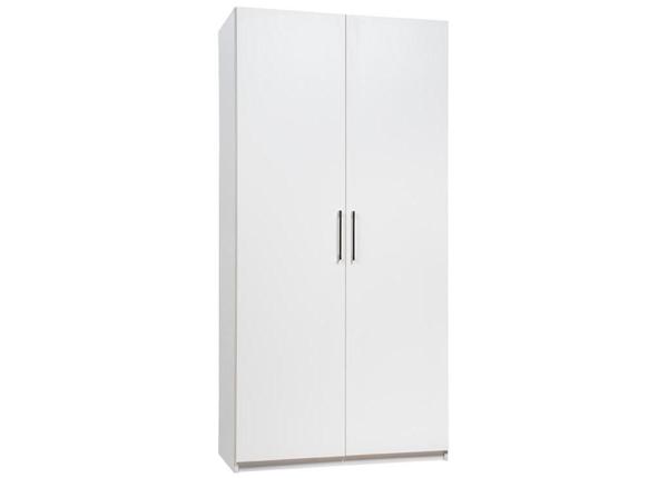 Komero Stina HP-140320