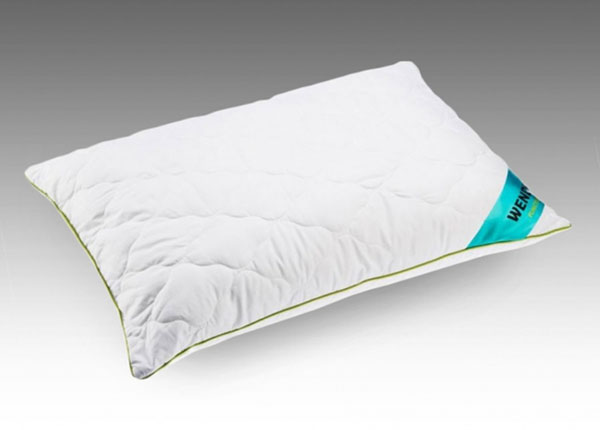 Tyyny TENCEL QUILTED 70x70 cm (2 kpl) ND-140359
