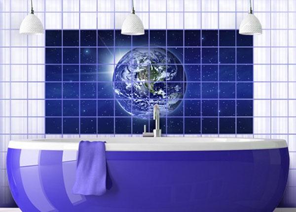 Tarrat seinälaatoille AMERICAN STONEWALL 60x120 cm ED-140492