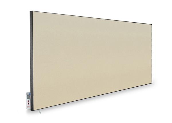 Keraaminen infrapuna lämpöpaneeli 1000 W HD-140561