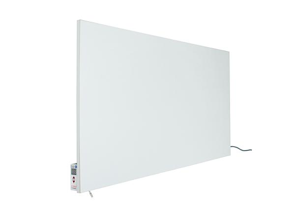 Keraaminen infrapuna lämpöpaneeli 1000 W HD-140562