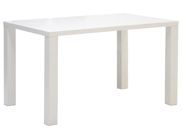 Ruokapöytä CARLA 130x85 cm EI-140776