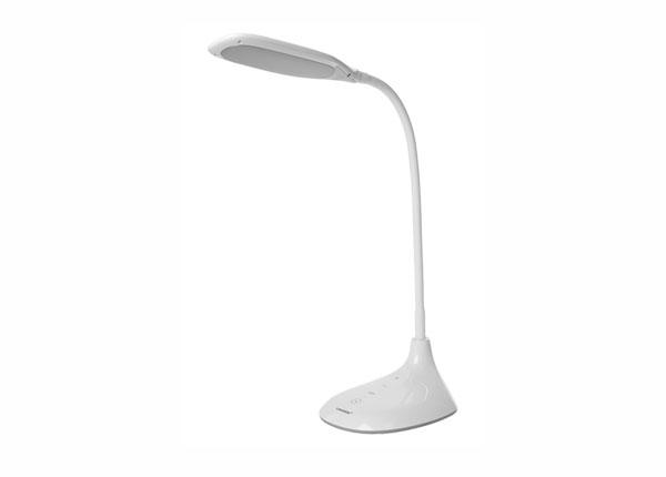 LED pöytävalaisin U5-140789