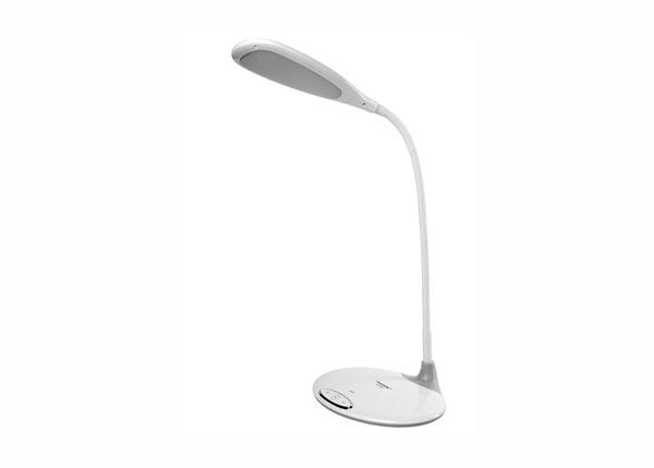LED pöytävalaisin U5-140790