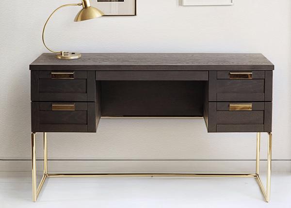 Työpöytä PIMLICO WO-140847