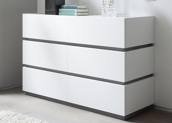Lipasto REX AM-140945