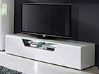 TV-taso TF-140951