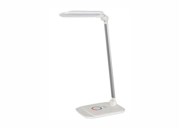 LED pöytävalaisin U5-141078
