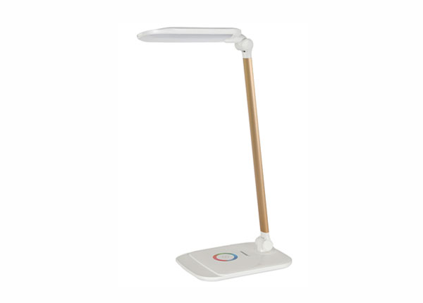 LED pöytävalaisin U5-141079