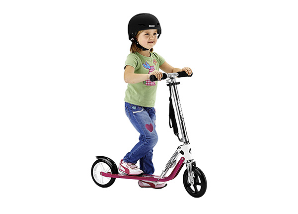 Potkupyörä AVIGO UP-141093