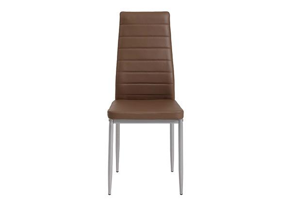 Tuolit SIMONE 2 kpl SM-141139