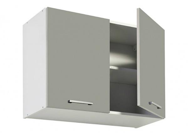Keittiön yläkaappi TF-141180