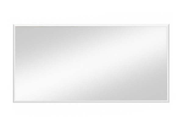 Peili 100x50 cm TF-141184