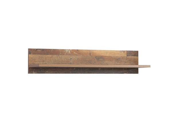 Seinähylly TF-141191
