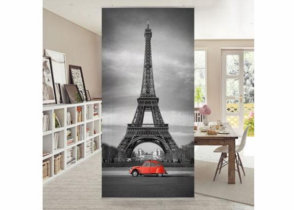 Paneeliverho SPOT OF PARIS ED-141251