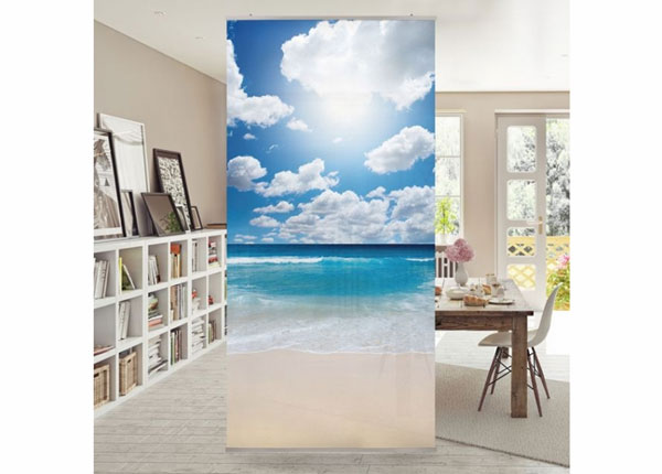Paneeliverho TOUch OF PARADISE ED-141303