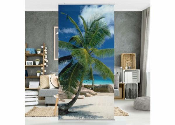 Paneeliverho DREAM BEACH ED-141304