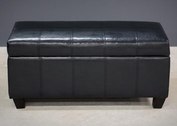 Rahi-säilytystila JOHN AQ-141380