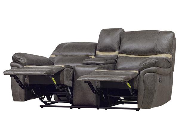 Sohva RELAX24, 2-ist