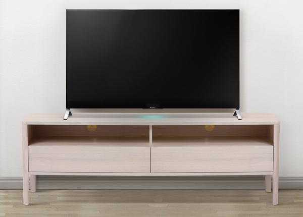 TV-taso OSLO WO-141969
