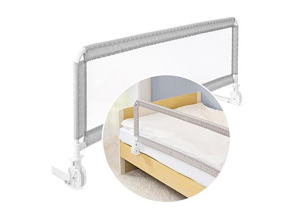 Sängyn turvalaita UP-142009