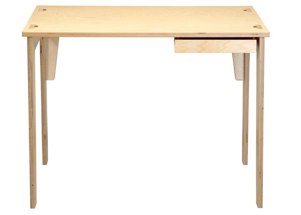 Tietokonepöytä SANDRA WM-142232