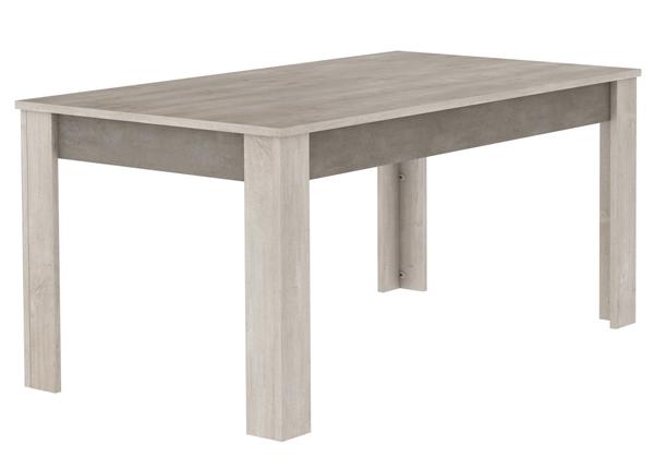 Ruokapöytä 170x90 cm CM-142247