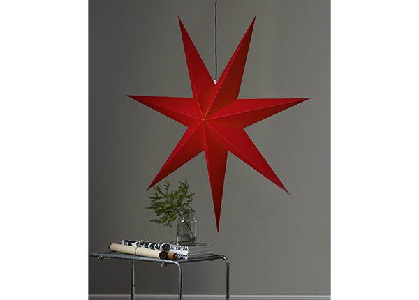 Tähti ROZEN AA-142395