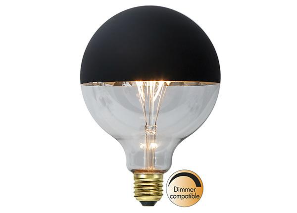 LED lamppu E27 2,8W AA-142467