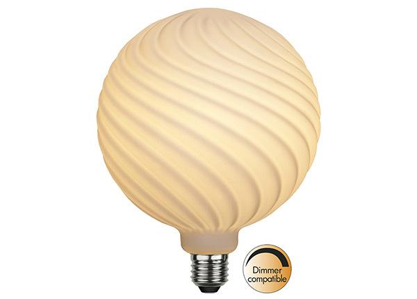 Dekoratiivinen LED lamppu E27 6 W AA-142475