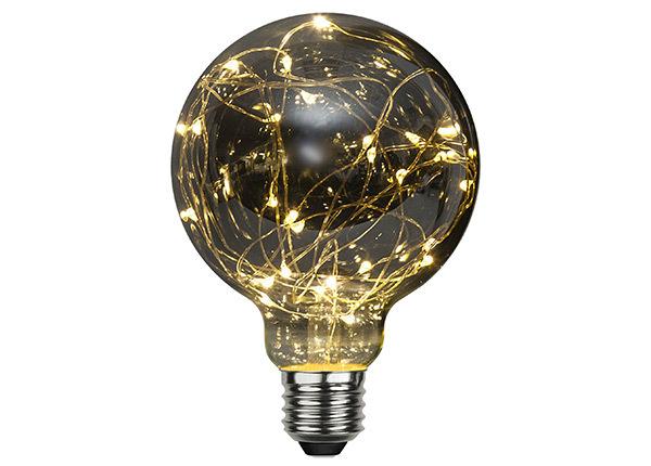 Dekoratiivinen LED lamppu E27 1,5 W AA-142477