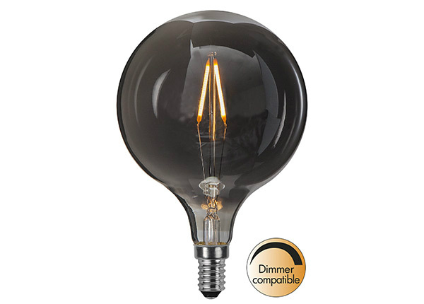 LED lamppu E14 1,4 W AA-142481