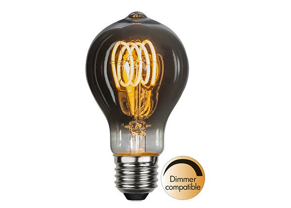 LED lamppu E27 3,7 W AA-142484