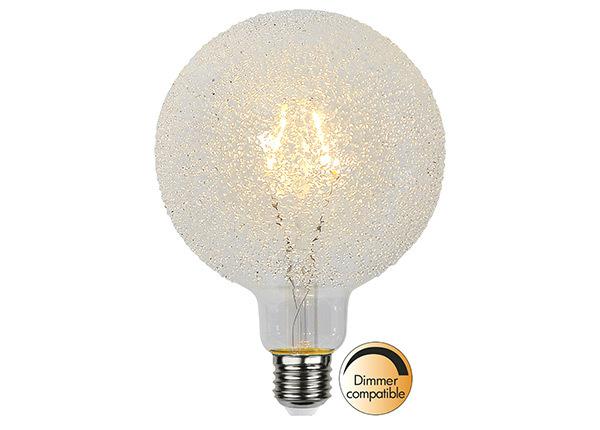 Dekoratiivinen LED lamppu E27 1 W AA-142487