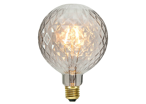 Dekoratiivinen LED lamppu E27 2,2 W AA-142494