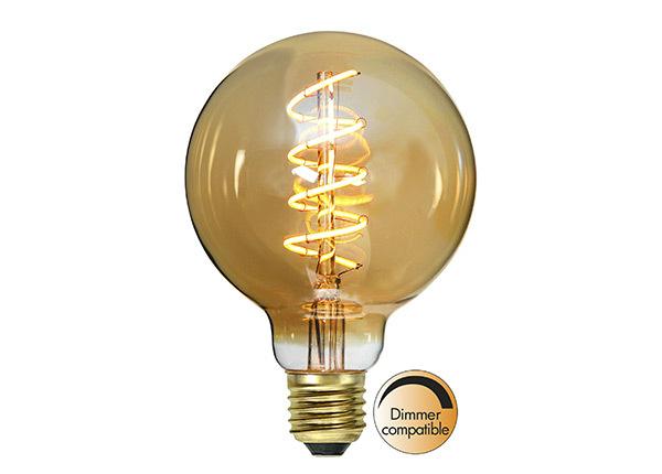 Dekoratiivinen LED lamppu E27 3 W AA-142525