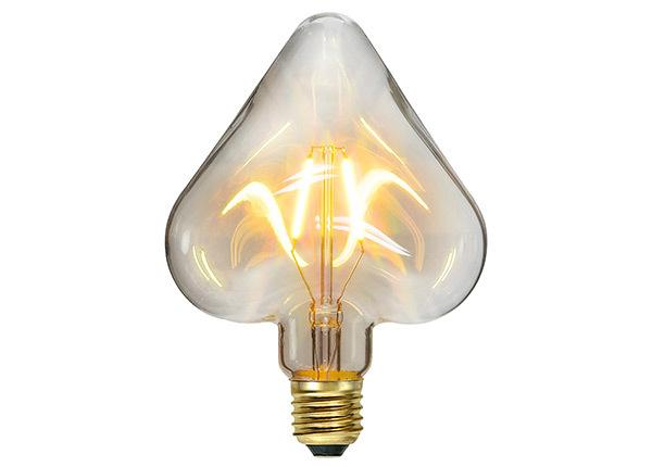 Dekoratiivinen LED lamppu E27 1,4 W AA-142528