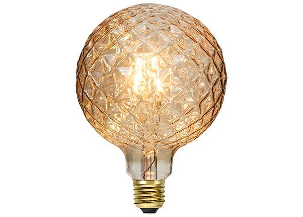 Dekoratiivinen LED lamppu E27 2,2 W AA-142535