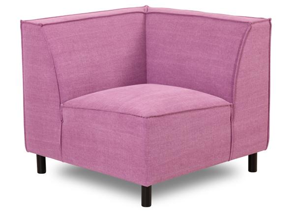 Sohvan kulmamoduuli LENNA TP-142542