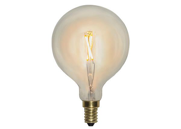 Dekoratiivinen LED lamppu E14 1 W AA-142561