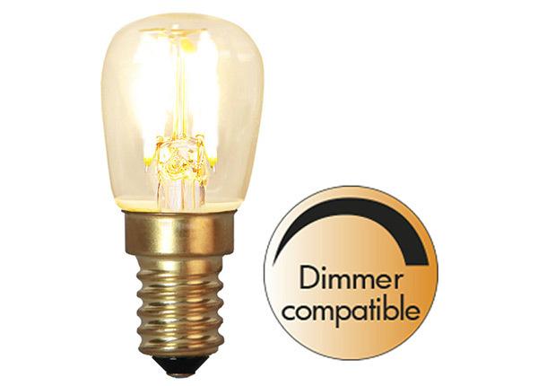 Dekoratiivinen LED lamppu E14 1,4 W AA-142563