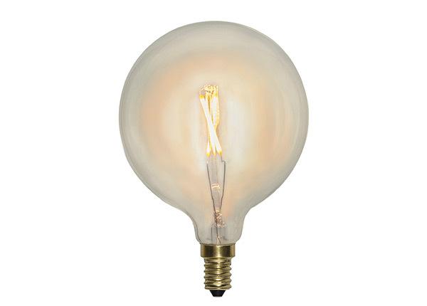 Dekoratiivinen LED lamppu E14 1 W AA-142572