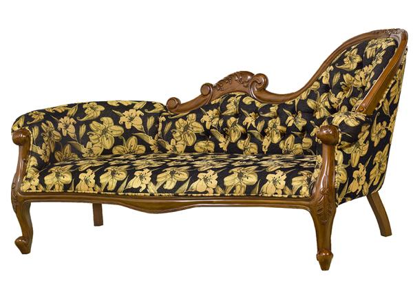 Kanapee-sohva MAHONKI BM-142773