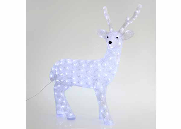 LED poro RT-142783
