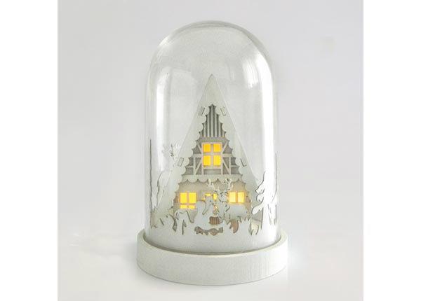 LED joulukoriste RT-142786