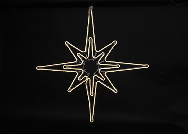 LED tähti NEOLED AA-142892
