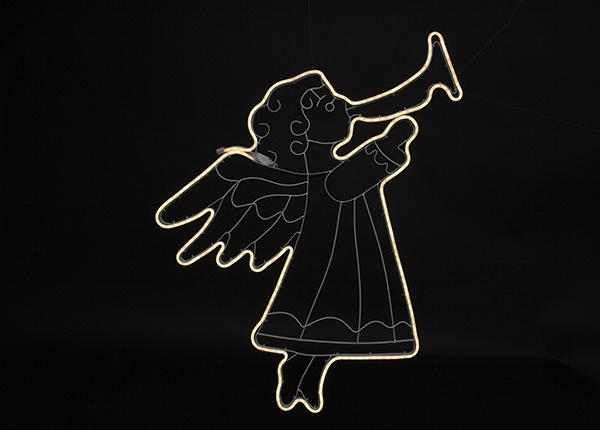 LED enkeli NEOLED AA-142893