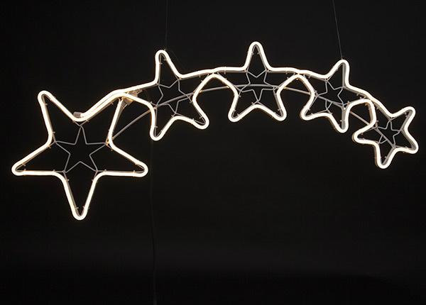 LED tähdet NEOLED AA-142894