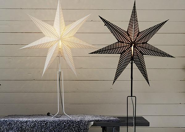 Tähti HUSS jalalla AA-142907